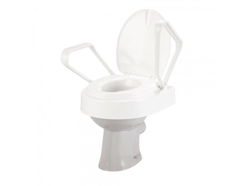 3011492 toaletni nastavec na wc meyra trilett a