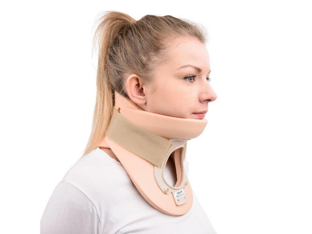 krcni orteza collar stark