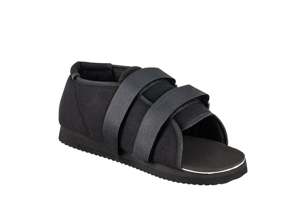 ochranna obuv