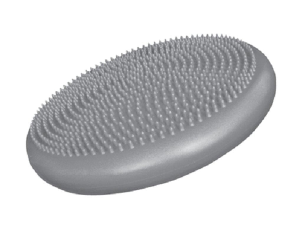 meyra balancni disk sedy
