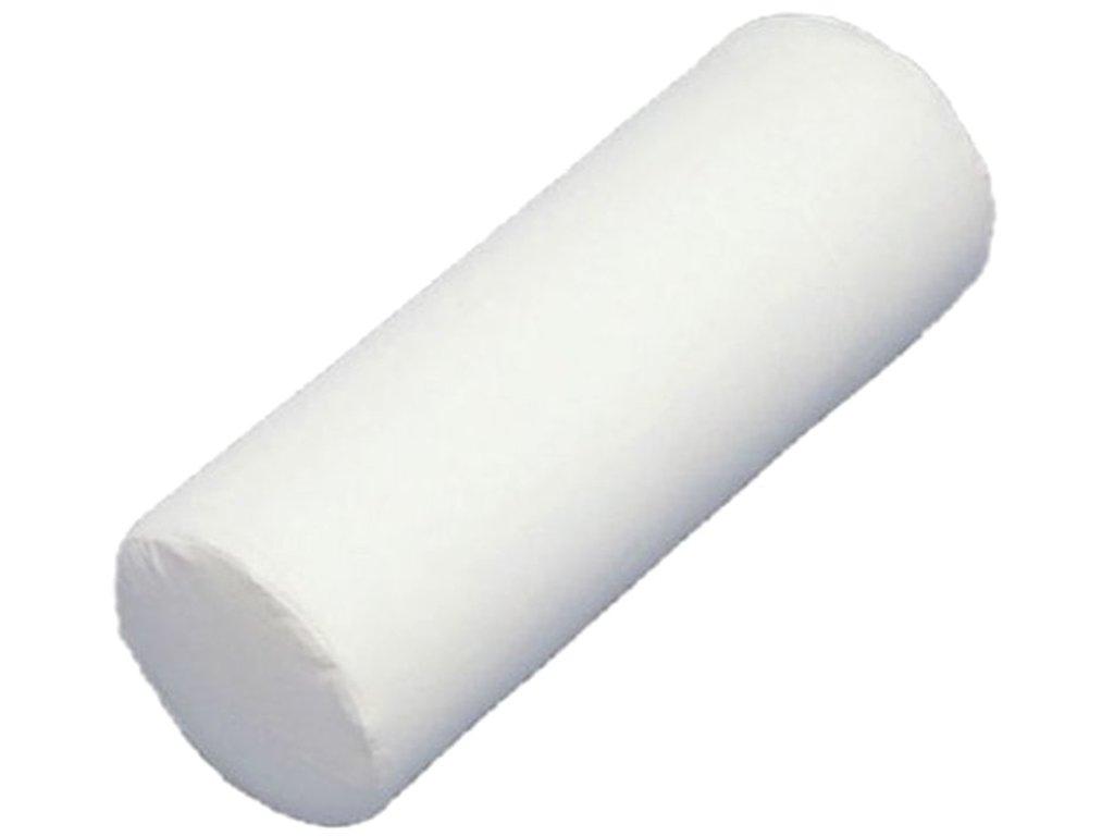 2224 polstar valec mekky prumer 15 cm delka 40 65 cm
