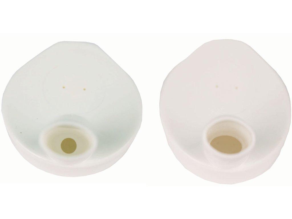 Náhradní ventilek k víčkům 1008028 a 1008029