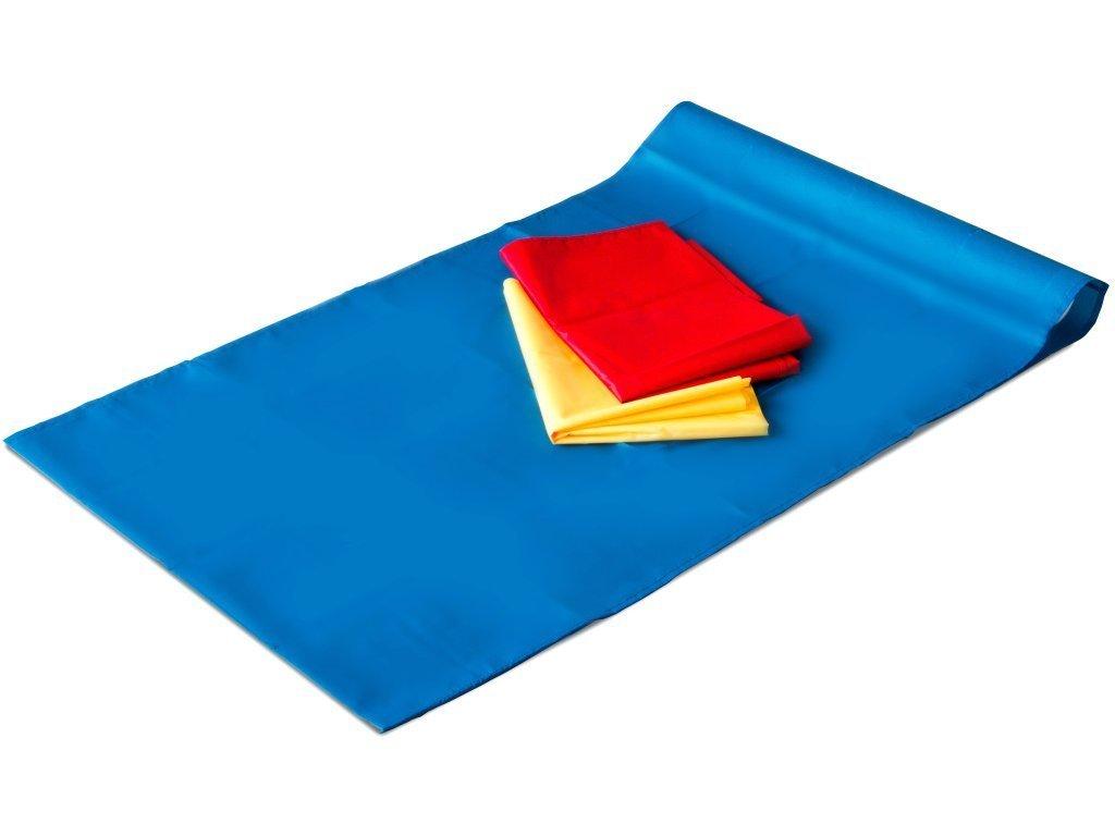 kluzne podlozky slide sheets pro polohovani a prevenci dekubitu