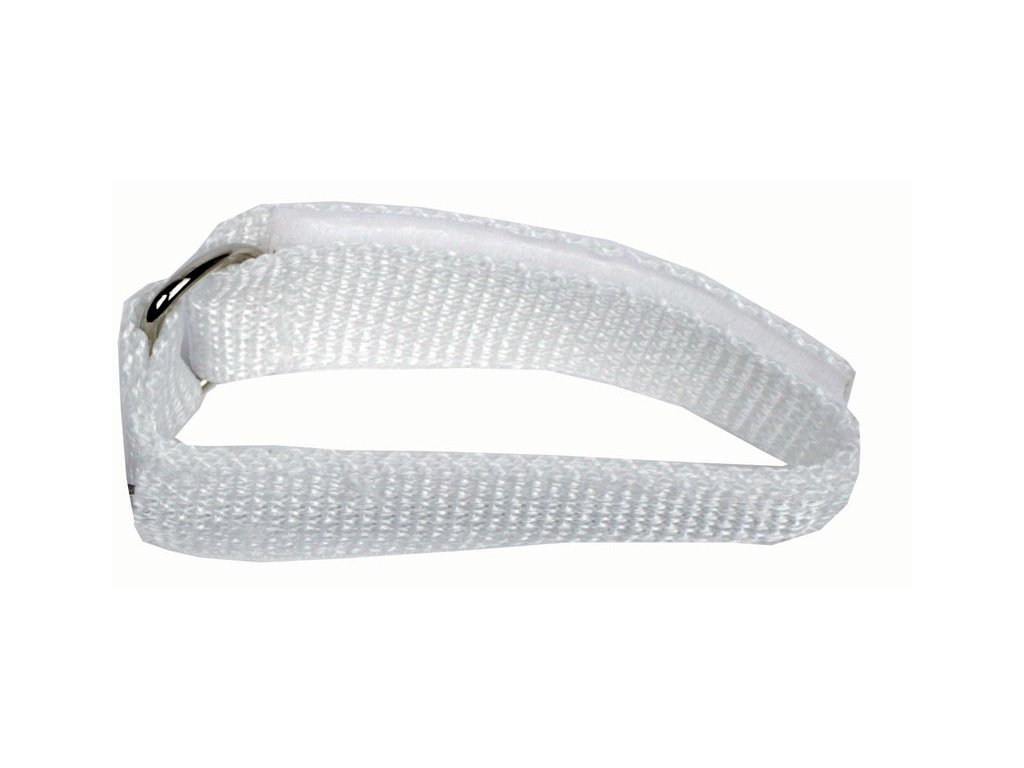 Flexibilní držák na příbor