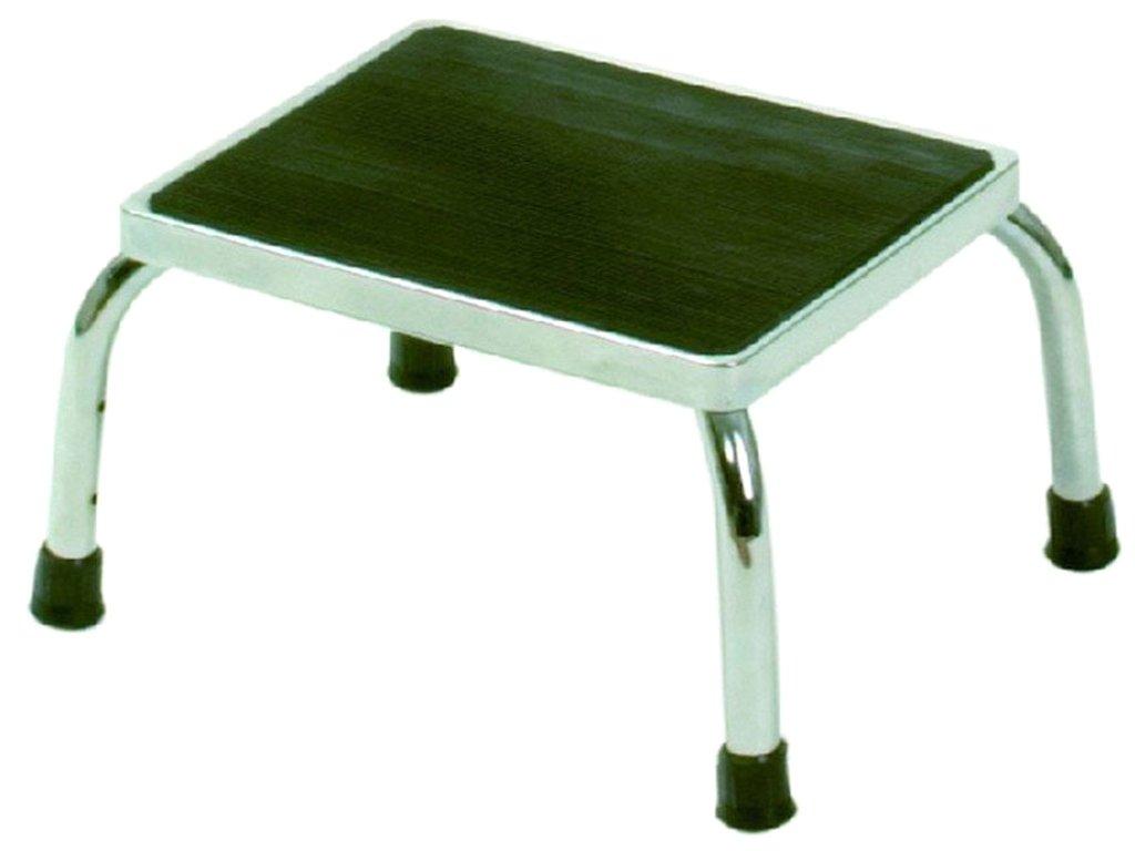Stolička k vaně pro seniory, nosnost 120 kg