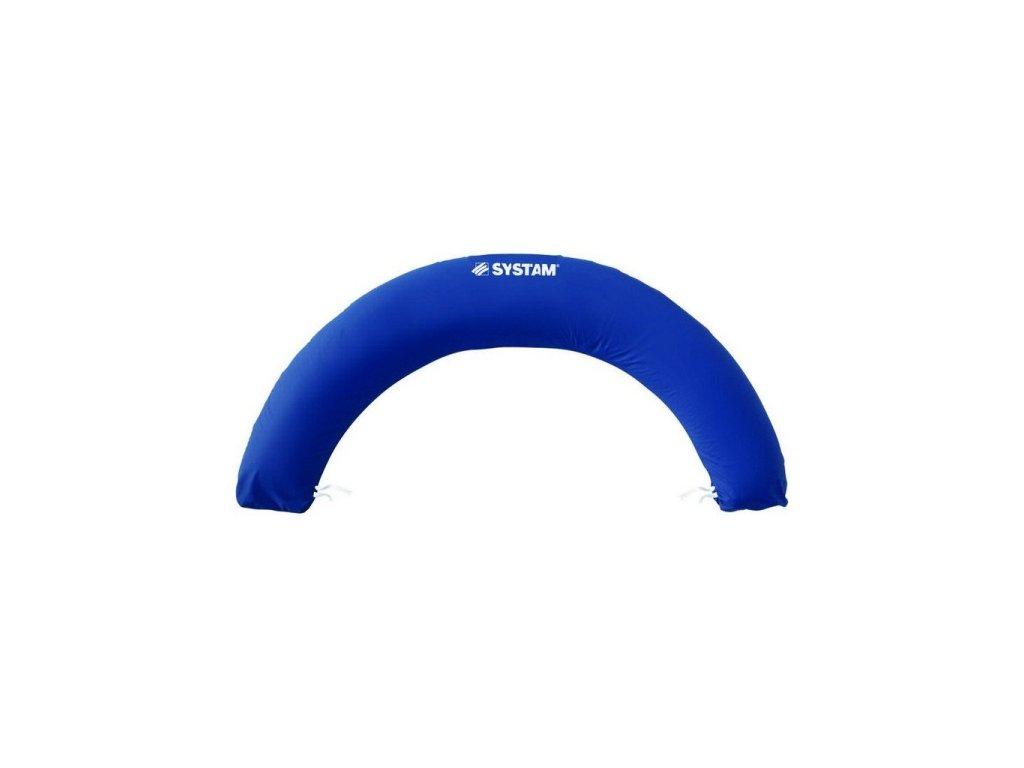 Bumerang P 9705