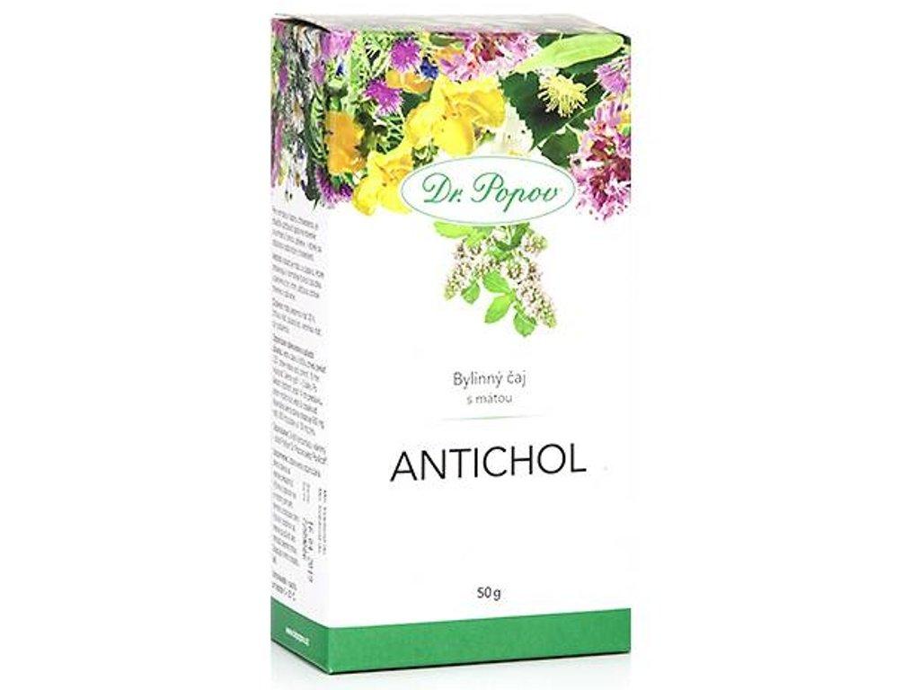 ANTICHOL