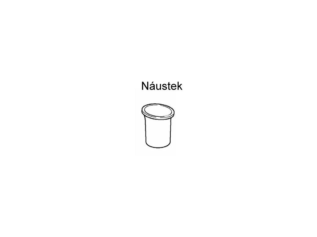 Náustek - NE-U22