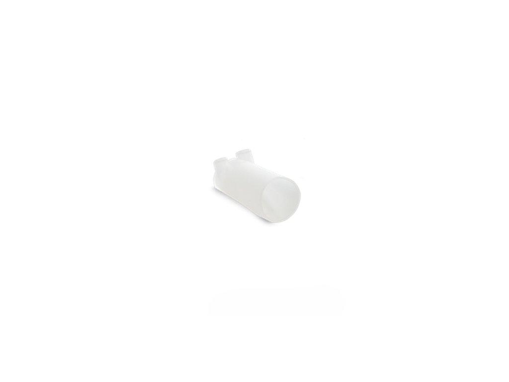 Nosní inhal. nástavec -pro Joycare JC-117, JC-118G a JC-1301
