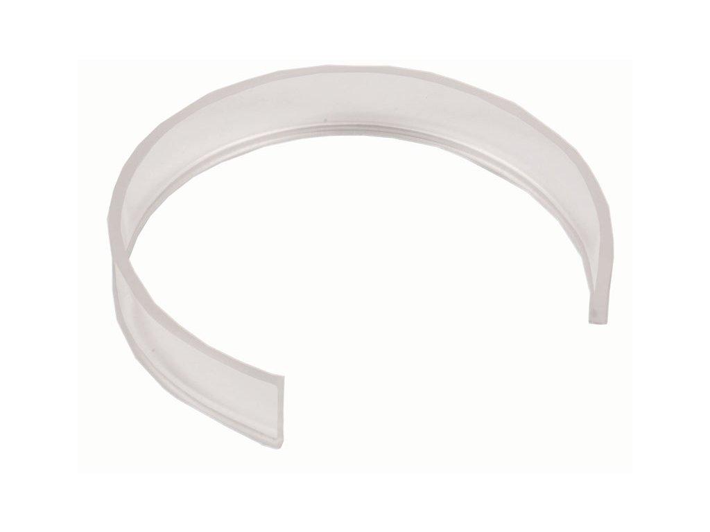 Zvýšený okraj na talíř nasazovací, průměr 21 - 25 cm