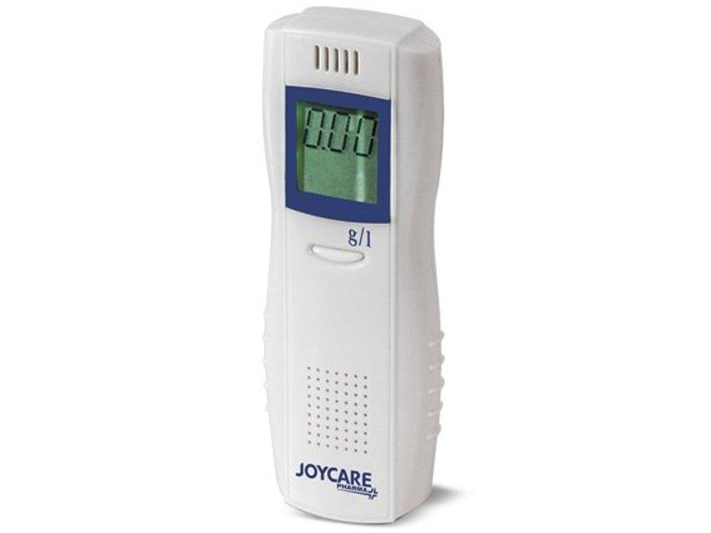 5543 alkohol tester digitalni joycare jc 224 duocento24