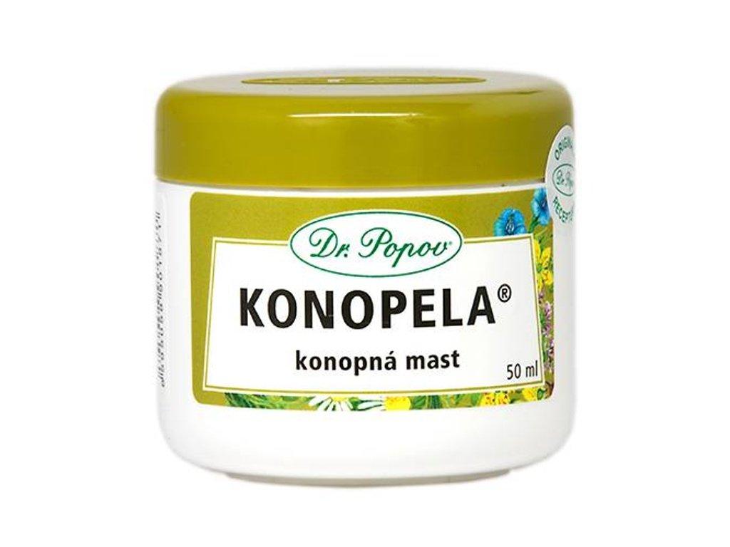 konopel 50