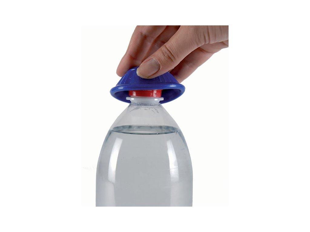 Otvírač lahví a sklenic protiskluzový, 6 cm