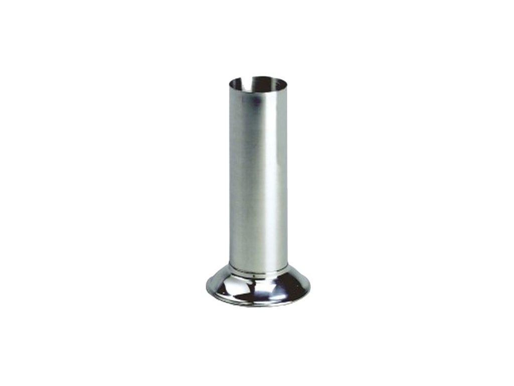 88-142-04 Toulec na pinzety, nerez, 50/175 mm