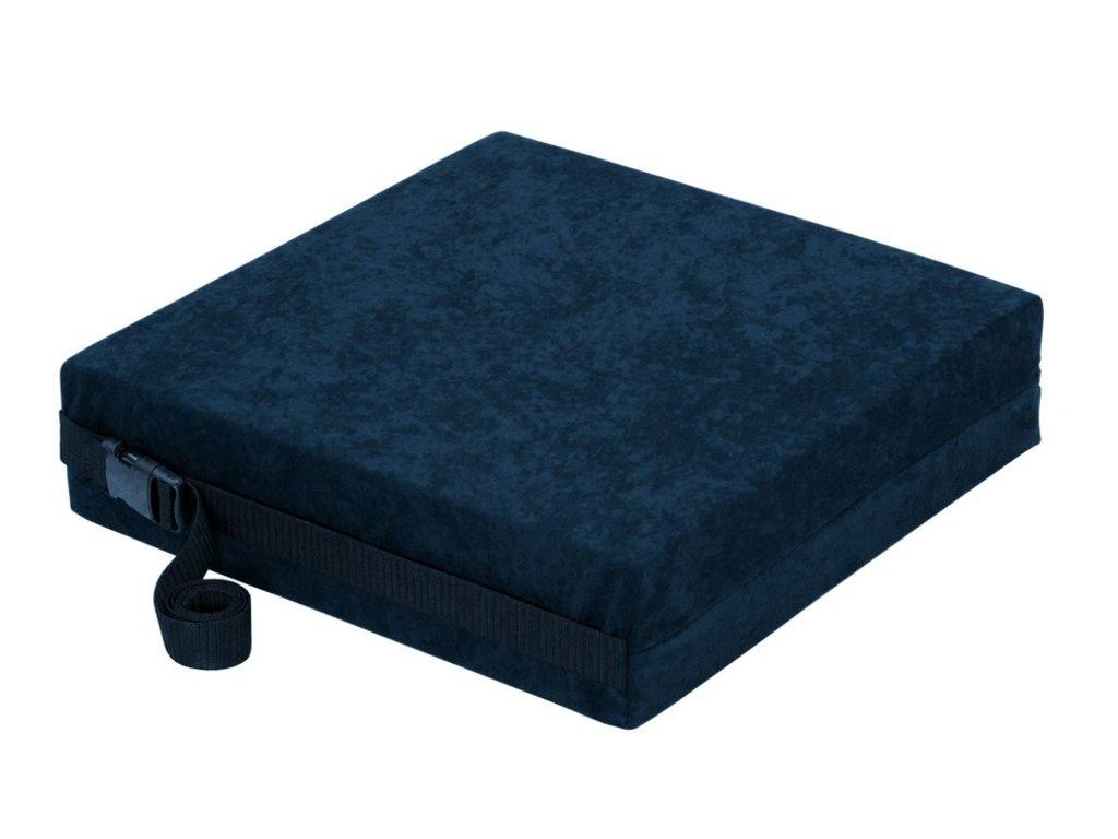 Zvyšovací sedák - TEP (výška 10 cm)