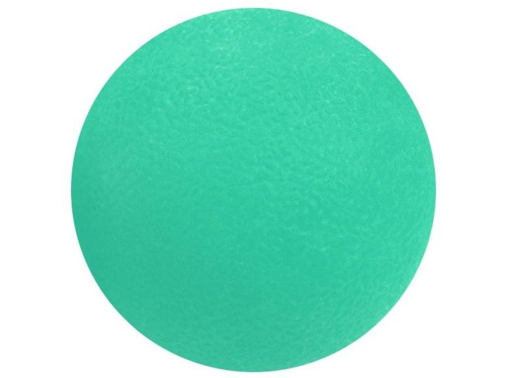 Gelový masážní míček 5 cm - GEL 5
