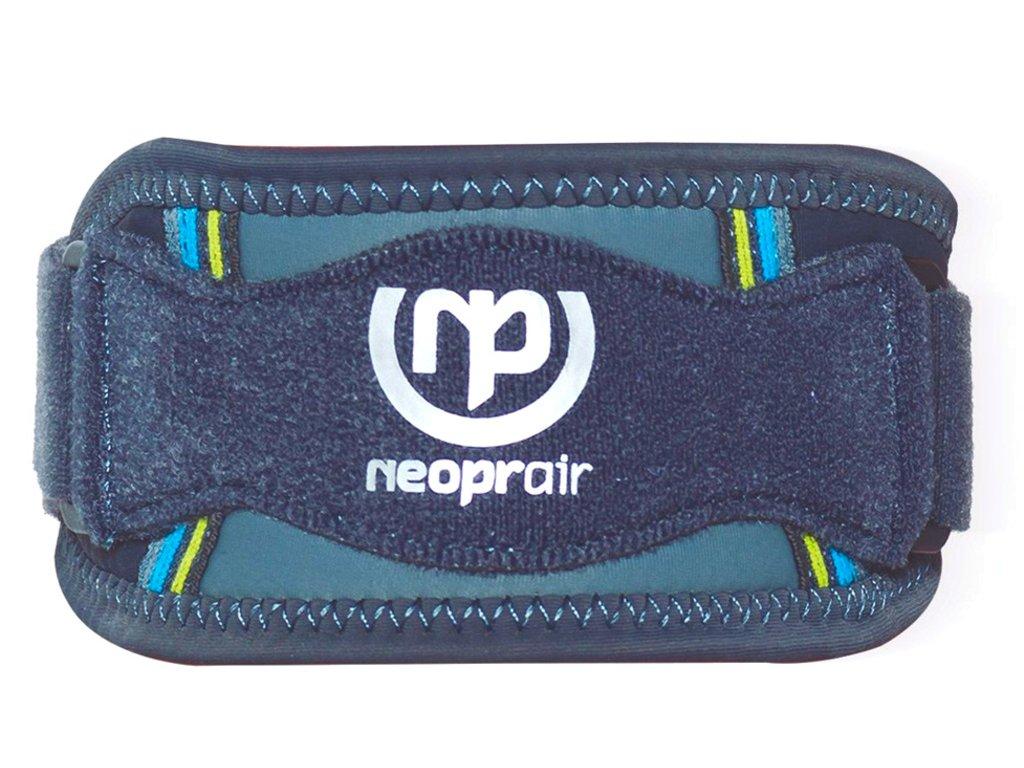 Infrapatelární páska - NPOS 132