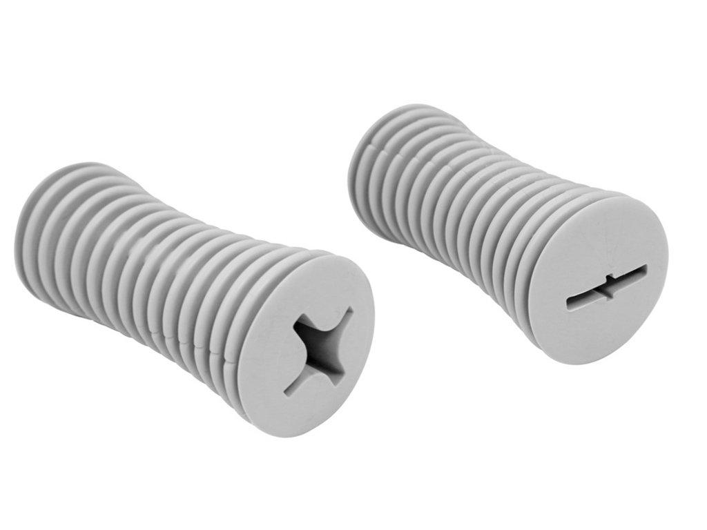 Univerzální ergonomický úchyt - HA 4990