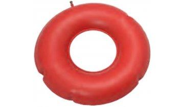 Nafukovací gumový polštáře - KRUHOVÉ - různé velikosti
