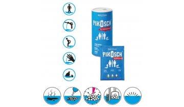 pikosch
