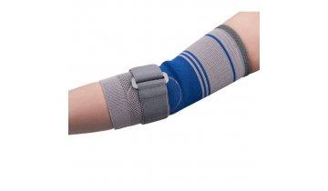 orteza loketni elbow safe