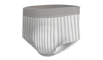 TENA Men Level 4 Maxi - inkontinenční prádlo pro muže M / L