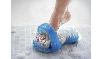 deav001 myci sandal c