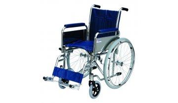 Vozík mechanický standardní - 3002