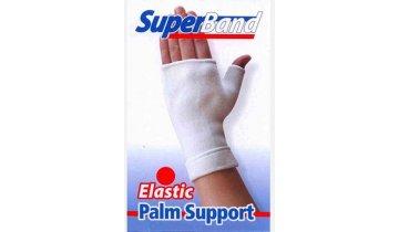 SuperBand - Bandáž palce elastická, různé velikosti