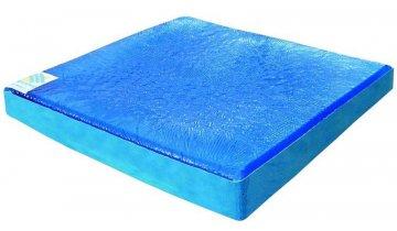 Podložka gelová s PUR pěnou - MIXTE P314C