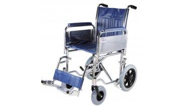 Vozík mechanický transportní (zesílený) - 238-23