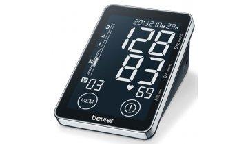 Beurer BM 58 - digitální tlakoměr