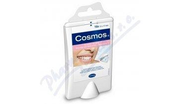 Cosmos - speciální náplast na opary, 16 ks