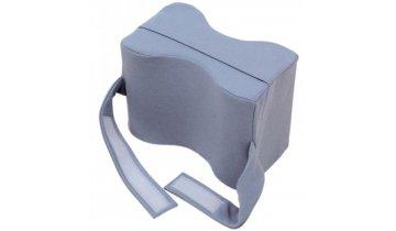 Mezinožní polštář s fixačním páskem