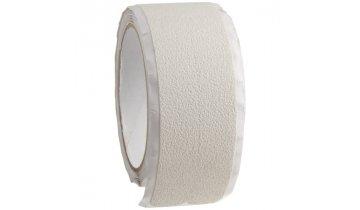 Protiskluzové pásky do koupelny, různé barvy- DOPRODEJ