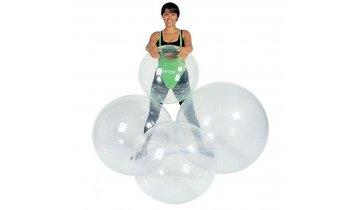 "Gymnastické míče ""Opti-ball"", výběr velikostí"