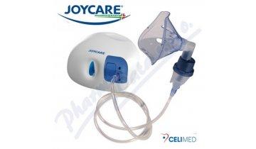 Joycare - JC-117 inhalátor kompresorový pístový