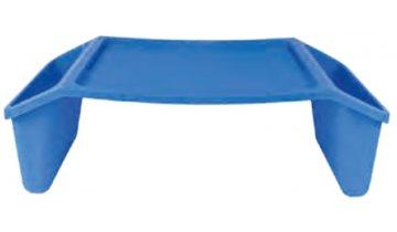 Jídelní stolek do postele pro seniory