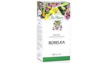 borelka