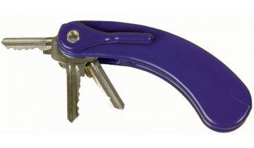 Pomocník pro manipulaci s klíči pro nemocné s artritidou