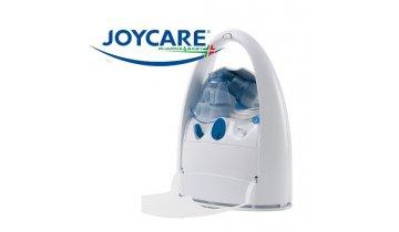 Inhalátor kompresorový Joycare JC-118