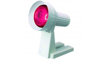 Infračervená lampa Efbe IR808