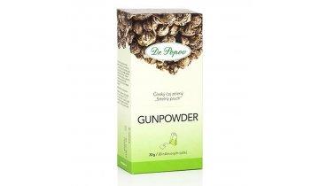 gunpowered 2