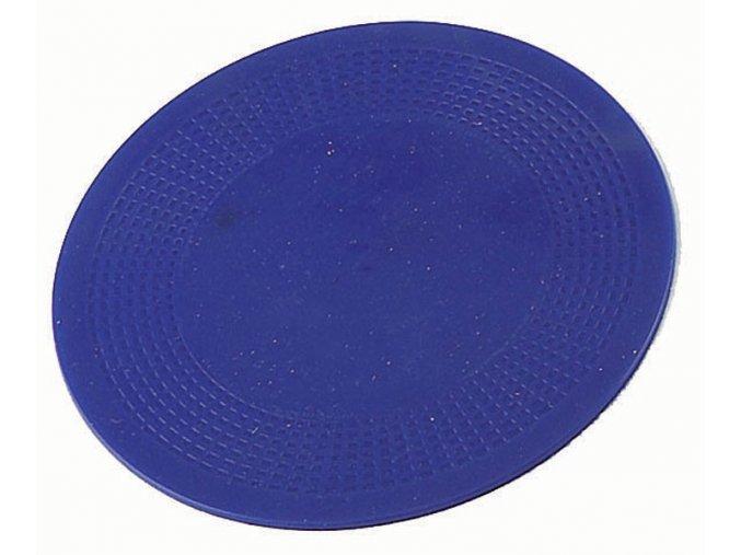 Protiskluzová podložka kulatá, průměr 19 cm, různé barvy
