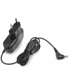 Omron - originální síťový adaptér
