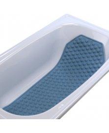 Protiskluzová podložka do vany, různé rozměry, různé barvy