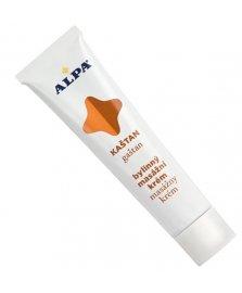 Alpa - masážní krém s kaštanem, 40 ml