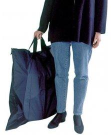 Transportní taška na plastové umyvadlo