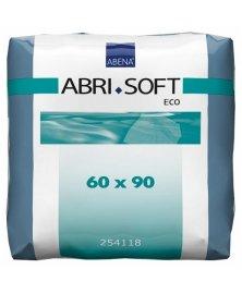 Abri Soft ECO - inkontinenční podložky, 60 x 90 cm, 30 ks
