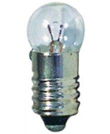 Žárovka Raylite k lupám Coil